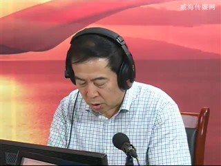 行风热线备份 2018-7-18(08:00:00-8:32:20)