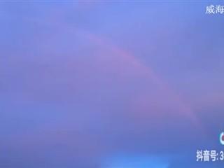 最美的云彩
