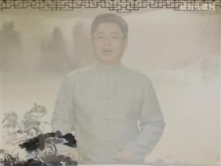 0729中华经典周末版一百六十期-《声律启蒙》第四十一期