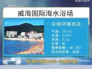 蓝色海洋 2018-8-1(19:25:17-20:49:17)