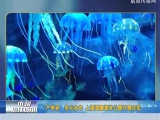 中国海洋资讯 2018-09-09(20:00:01-20:20:00)