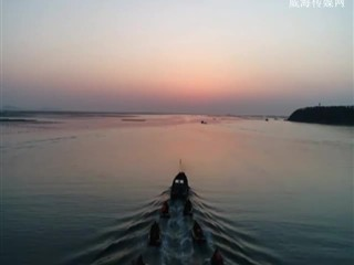 我要去钓鱼 2018-09-14(20:20:01-20:50:00)