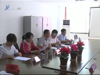 """工学研联手协作 共建""""甜蜜事业"""""""
