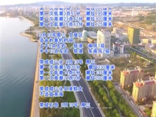 海洋气象 2018-09-18(19:24:50-19:30:00)