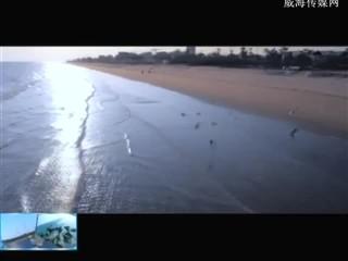 魅力海洋 2018-09-12(19:45:01-20:00:00)