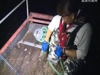 我要去钓鱼 2018-09-23(20:20:01-20:50:00)