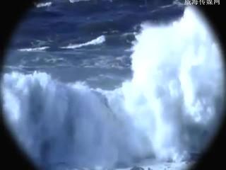海洋气象 2018-09-15(19:24:50-19:30:00)