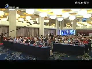 海韵丹青 2018-09-23