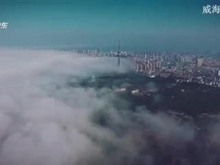 2018儒商大会宣传片