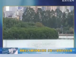 中国海洋资讯 2018-09-14(20:00:01-20:20:00)