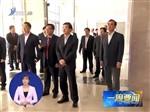 威海新闻 2018-10-14(19:30:30-20:15:35)