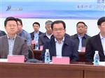 张伟:重视安全生产 提高政府和企业应急处置能力