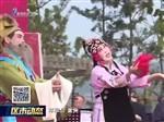 山东省首届农民戏剧展演月活动威海分会场启动