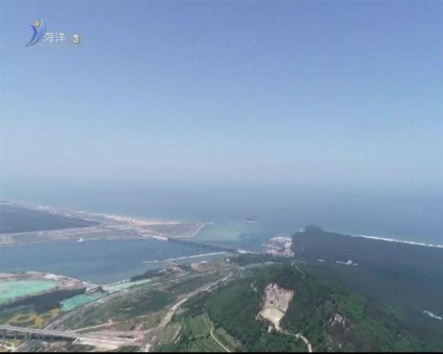 魅力海洋 2018-10-30(19:45:00-20:00:00)
