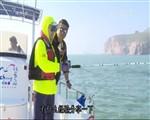 我要去钓鱼 2018-10-18(20:20:00-20:50:00)