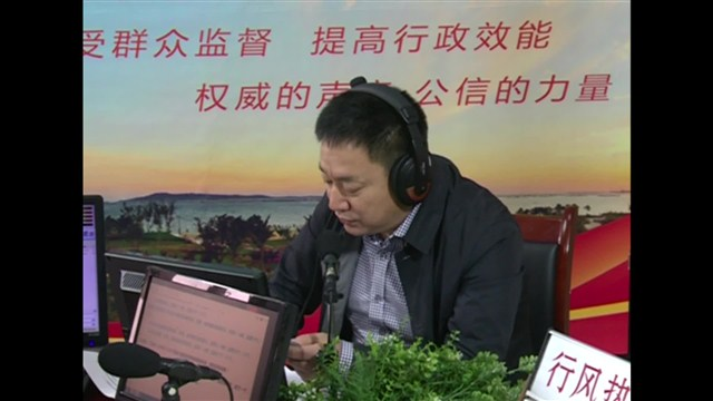 广电网络2018-11-1