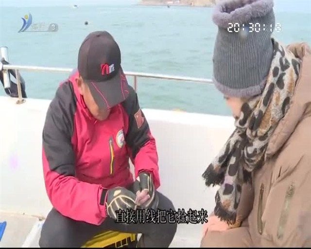 我要去钓鱼 2018-12-15(20:20:00-20:50:00)