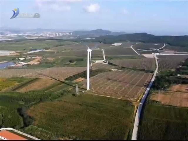 汪疃镇现代农业综合园区:党建引领乡村振兴