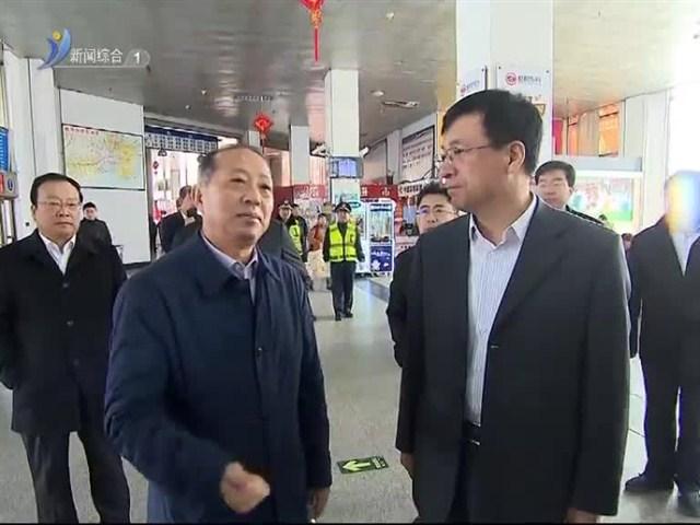 市�I�ё咴L慰���日�猿稚��a�工