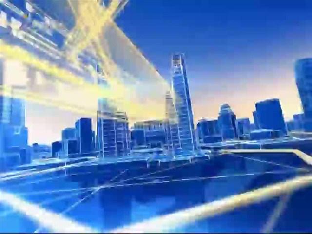 威海新闻 2019-02-07