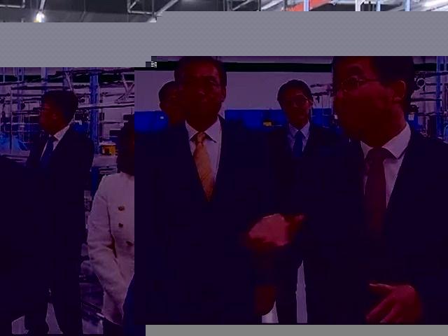 威海新闻  2019-04-20