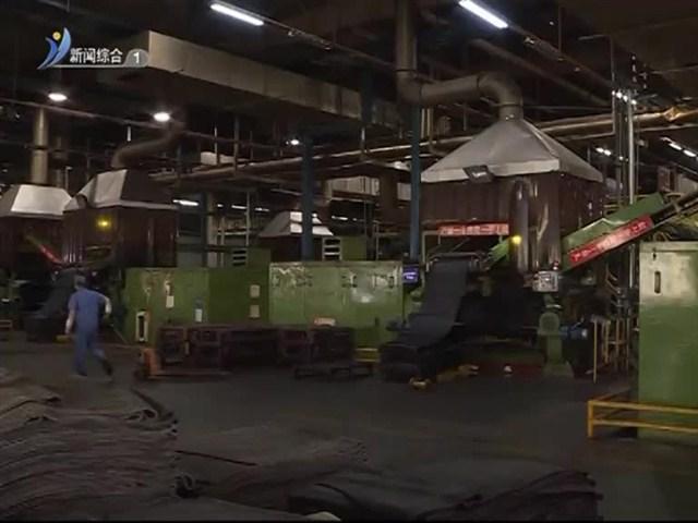 王亮到经区调研稳投资和安全生产工作